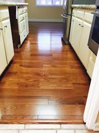 wood floors in kitchen vs tile luxury ceramic tile vs hardwood flooring cost bamboo floors
