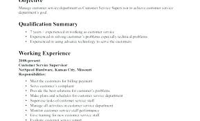 Phlebotomy Technician Entry Level Resume Me Examples Templates