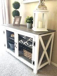 how to decorate entryway table. Entry Table Decorating Ideas Hallway Elegant Shaker Hall . How To Decorate Entryway H