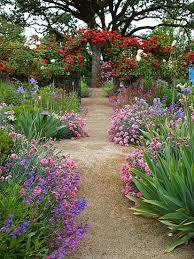Small Picture Best 25 Flower garden pictures ideas on Pinterest Flower garden
