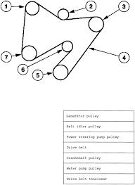 similiar 72 honda xl250 wiring diagrams keywords honda xl 250 wiring diagram as well 1988 honda on 72 honda xl250