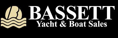 Boat Loan Calculator Boat Loan Calculator Bassett Yacht Boat Sales