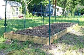 building a garden fence vegetable garden fence building a vegetable garden fence simple vegetable garden fence