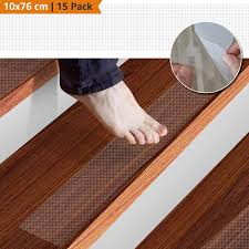 YISUN Anti Slip <b>Stair</b> Strip Tape <b>Mat</b>, <b>15</b>- Buy Online in Kenya at ...
