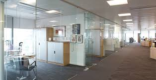 dubai glass repair