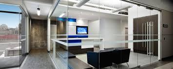 new office ideas. New Office Design Brucall Com Ideas D