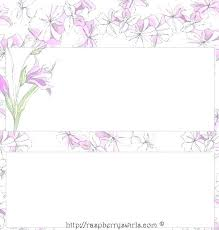 Blank Candy Bar Wrapper Template Custom Candy Wrapper Template