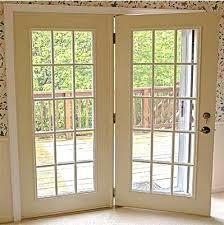 center hinge patio door enchanting hinged with screen doors master seal 60 s61 screen