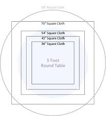 6 foot round table tablecloth for round table square 6 foot rectangular 6 foot tablecloth 6 foot round table