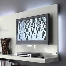 wall mount tv stands diotti com