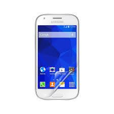 Samsung Galaxy Ace 4 Screen Protector ...