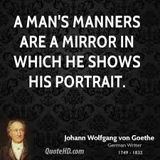 Horace Mann Quotes Inspiration Manners Quotes Page 48 QuoteHD