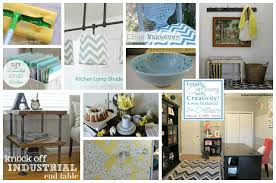 Do It Yourself Home Decorating Ideas Ideas Cool Inspiration Ideas