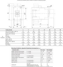 contactor 4kw 4p 2no 2nc 110v ac coil nhp customer portal ca79m22110vac 3 png