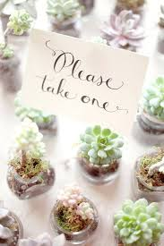 how to make wedding favors yourself cute and easy to make wedding favor  ideas wedding favors