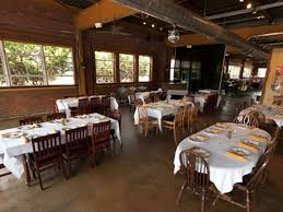 Kitchen Garden Cafe From Metro Detroit To Ann Arbor 20 Awesome Restaurants For Your