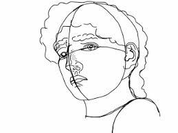 David+by+michelangelo+face+shading+worksheet+step+5+adding+the+hair the helpful art teacher drawing and shading faces learn from on worksheet teacher