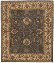 imagination affordable persian rugs hand knotted indo rug 8 1 x 9 5 interior