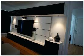 ikea wall mount tv stand with home design ideas stands