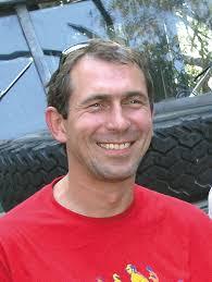 <b>Antoine SANDRA</b> , alias 'landyman', sera l'informaticien, il va créer et <b>...</b> - landyman_portrait