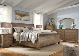 various costco bedroom furniture. Full Size Of Bedroom: Costco Bedroom Sets Cottage Furniture Cream Sleigh Various