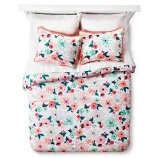 cool bed sheets for teenagers. Teen Comforter Sets Cool Bed Sheets For Teenagers H