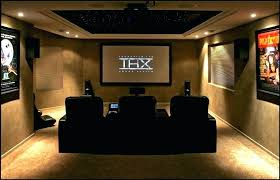home theater ideas diy theatres designs
