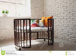 Expensive Bed Elegant Expensive Bed For Newborn Baby Luxury Decorations Of