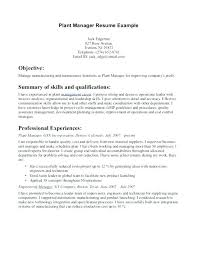 Project Proposal Cover Letters Cover Letter Of Project Proposal Sample Of Proposal Cover Letter
