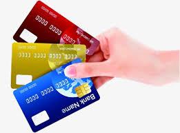 De A Para Gratuito Png Banca Com Serviços Crédito Cartão Download Imagem O