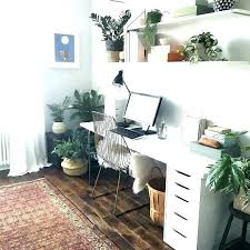 small office in bedroom. Bedroom Office Combo Ideas Small In