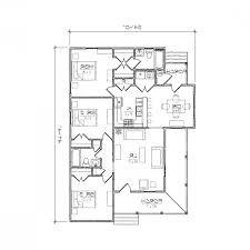 victorian floor plan with garage folk victorian floor plans search small house plans