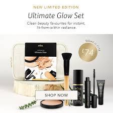 ultimate glow set