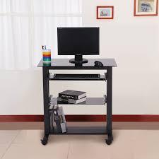 office depot computer desks. Office Depot Corner Desks. File Cozy Home 8608 Mobile Fice Desks Decor Computer I