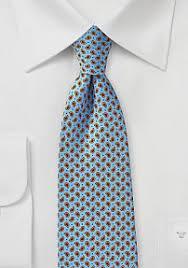 Colorful <b>Ties</b> - <b>Neckties</b> With Many Colors | Bows-N-<b>Ties</b>.com