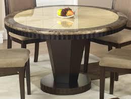 decorative kitchen table round wood 11 71jfl1rtbrl sl1500