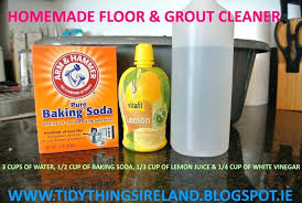 natural grout cleaner large size of grout cleaner within good cleaning tile grout the natural way