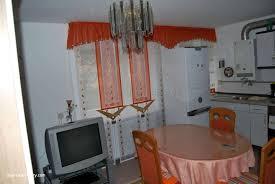 25 Luxus Von 10 Qm Zimmer Einrichten Design