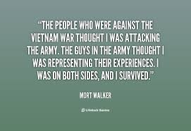 Quotes About Vietnam War Amazing Quotes About Vietnam War Brilliant Quotes Quotes About Vietnam War