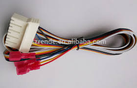 automotive battery cable harness ul1569 22awg electronic wire automotive battery cable harness ul1569 22awg electronic wire harness
