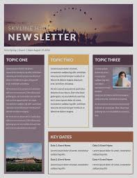 word document newsletter templates beautiful of word document newsletter templates free for teachers