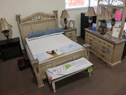 Marble Bedroom Furniture Sets Marble Bedroom Set