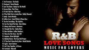 90s r&b love songs r&b love songs music for loves youtube Wedding Songs From The 80s Wedding Songs From The 80s #47 wedding songs from the 80s and 90s