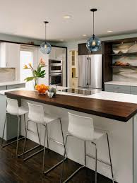 Arts And Crafts Kitchen Lighting Kitchen Lauren Levant Bland Mixed Color Arts And Crafts Kitchen