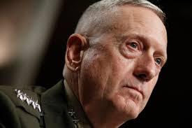 General Mattis Quotes Impressive 48 Best Gen James Mad Dog Mattis Quotes