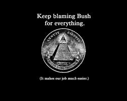 illuminati wallpaper illuminati hd wallpaper background desktop