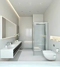 led ceiling lights for bathrooms modern false ceiling led lights white bathroom with led lights argos