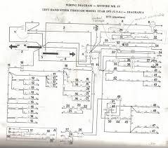 triumph spitfire 1500 wiring diagram triumph image moss motors help starter solenoid on triumph spitfire 1500 wiring diagram