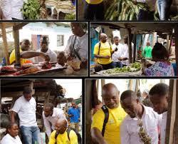 Cours De Cuisine Africaine Querciacb