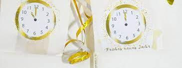 12 hour timer 12 hours countdown 12 stunden countdown timer 12h timer. Silvester Countdown Uhr Zum Ausdrucken Minidrops